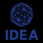 Logo of Associazione IDEA